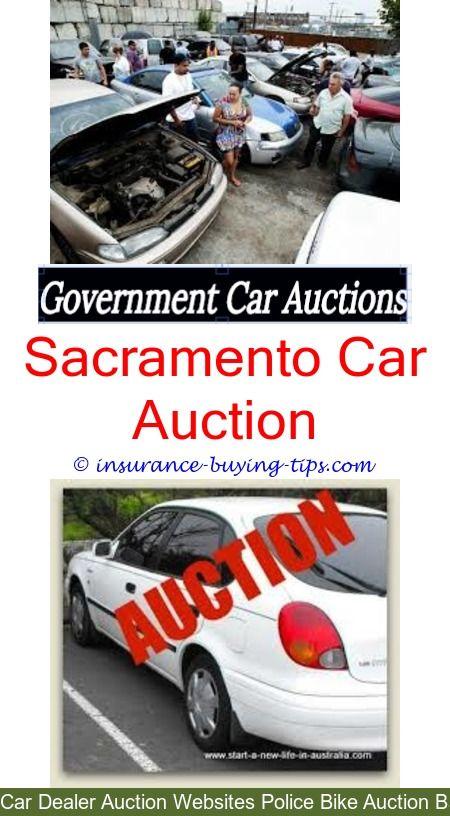 Online Public Car Auction >> Public Car Auctions Cars