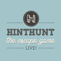 HintHunt Cape Town