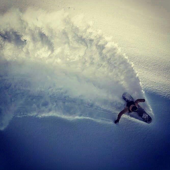 http://snowboarding.transworld.net/37_bryan_fox_scott_serfas/#mGaUbKVcmw7jrscI.97 #snowboarding