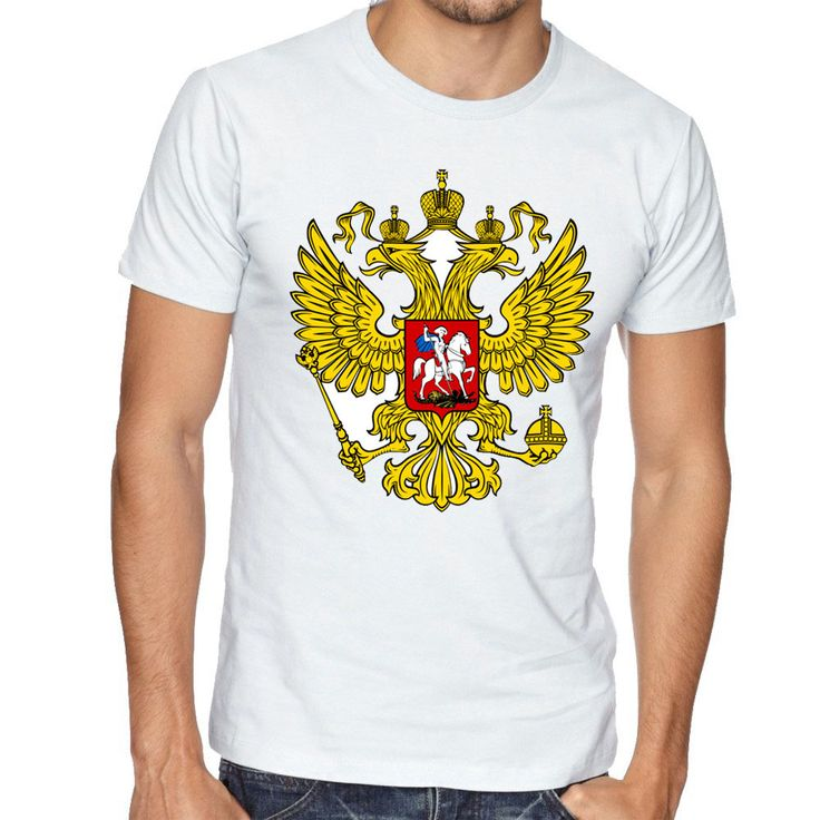 mens fashion Russian Soviet Of Arms Cotton T shirt Men Symbolism Of The Russia Federation Elements Emblem Empire T-Shirt cccp Communist Tops *** AliExpress Affiliate's Pin.  Click the image to visit the AliExpress website