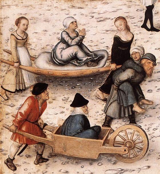 Cranach_Fountain_of_youth_1_1546.jpg
