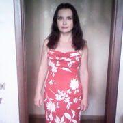 Яна, 37 лет, г. Санкт-Петербург - сайт знакомств