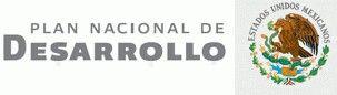 1984 - Creación de Plan Nacional de Desarrollo Sebastian Rosales
