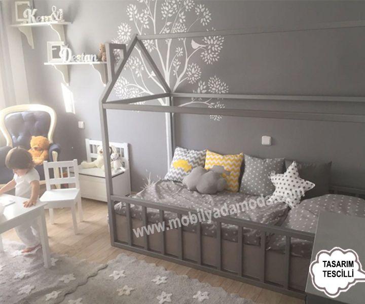 izmir bebek odası|izmir çocuk odası|mobilyadamoda|bebek odası|çoçuk odası|beşik izmir|ranza,izmir,yer yatağı,montessori yatağı,çocuk odası,montessori yer yatağı, kişiye özel tasarım, özel tasarım mobilya, özel üretim mobilya, izmir çocuk odası, genç odası,Montessori, ~ Anasayfa