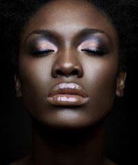 Google Image Result for http://www.orble.com/images/makeupbeautyblack-woman-women-lifestyle.jpg