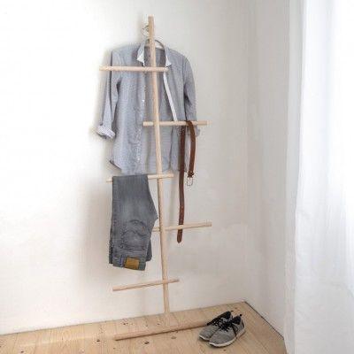 WENDRA вешалка для полотенец