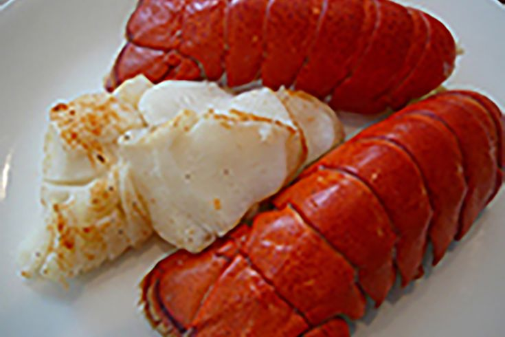 CanCooker provides Lobster Tails Recipe for use with our CanCooker original and jr. similar to Lobster Tails Recipe for slow cookers, crock pots, steam cookers, and cream can cooking.