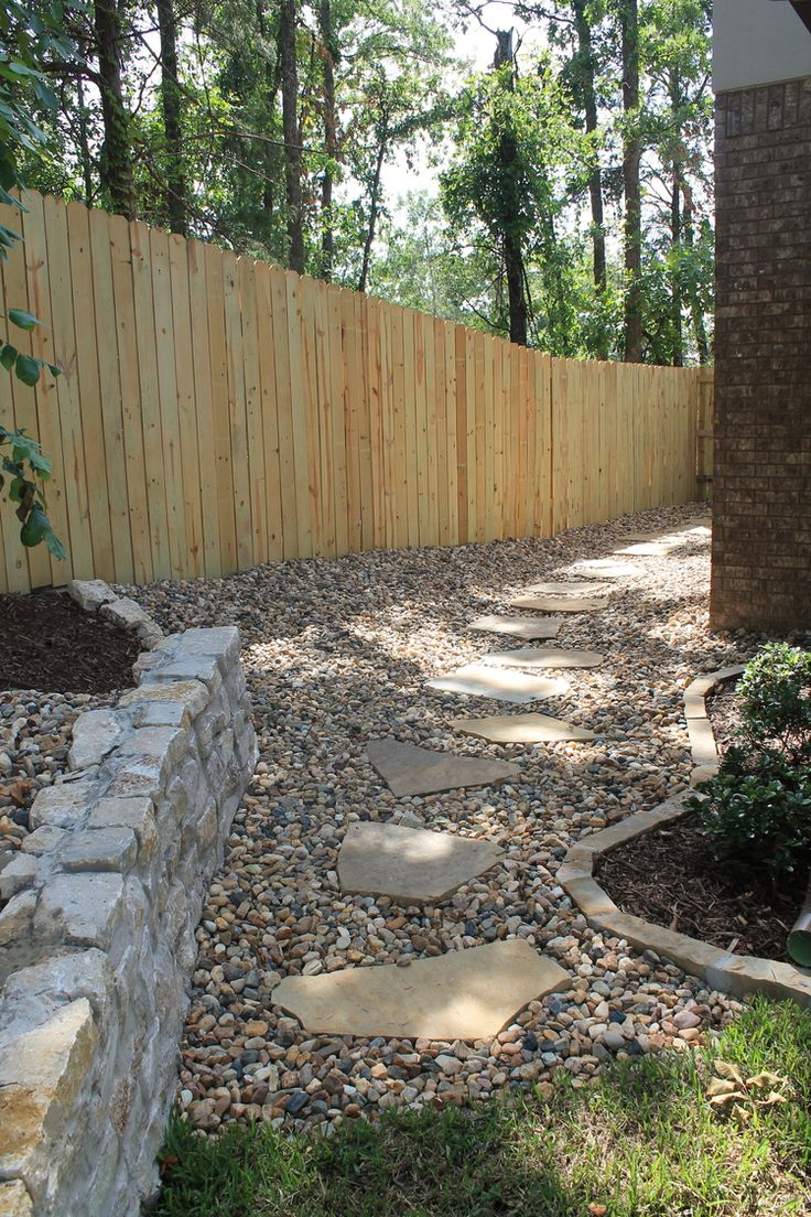 Pathways amp steppers sisson landscapes - 95 Best Sidewalks Images On Pinterest Landscaping Gardening And Garden Paths