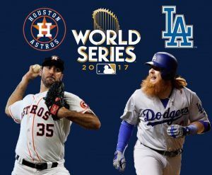 Dodgers vs Astros Live Stream, Schedule, News and TV Coverage. Watch MLB game Live Online, Preseason, Regular Season and all matches