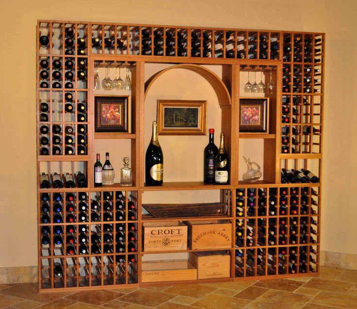 Love this wine rack!!!!