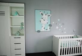 Afbeeldingsresultaat voor blauw met grijze babykamer