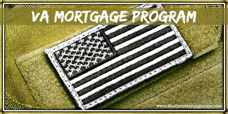 VA Mortgage Requirements and Guidelines: A Detailed Look