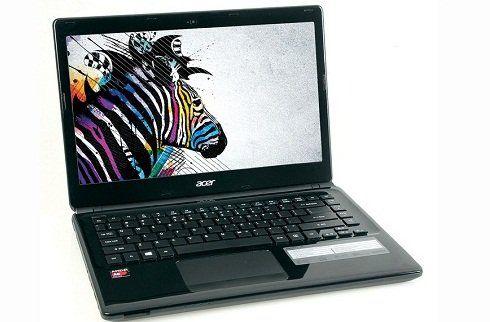 Program Acer 'Cring' memiliki Laptop Rp12 Ribu per hari, Cing!
