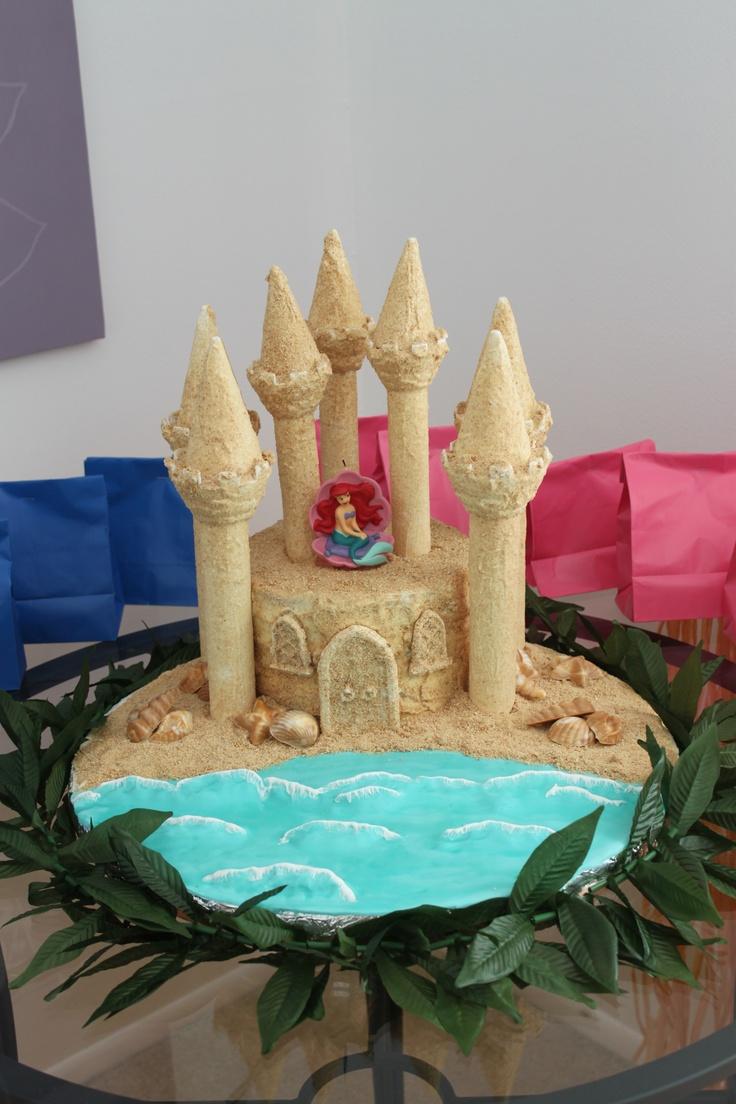 19 best castle cake images on Pinterest Wilton castle Castle