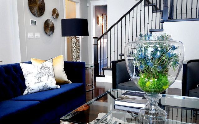 Baskets Ideas 2019 Best İdeas Blue Living Room Blue Sofas Living Room Blue Sofa Living