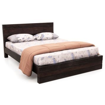My Dream Bedset