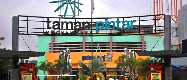 pariwisata di jogja – SaTriAA Transport >> 081326718555 》 Jasa Sewa Carter Rental Mobil / Bus Pariwisata Solo Jogja