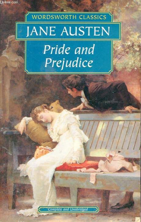 an analysis of money and class in pride and prejudice by jane austen Dive deep into jane austen's pride and prejudice with pride and prejudice analysis jane austen find husbands amid financial snobbery and class prejudice.