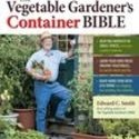 Companion Plants: Vegetable Friends & Foes