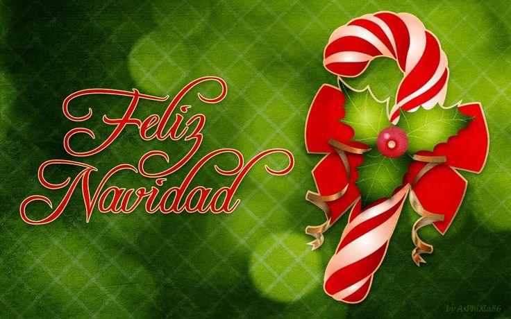 Canciones de Navidad en español
