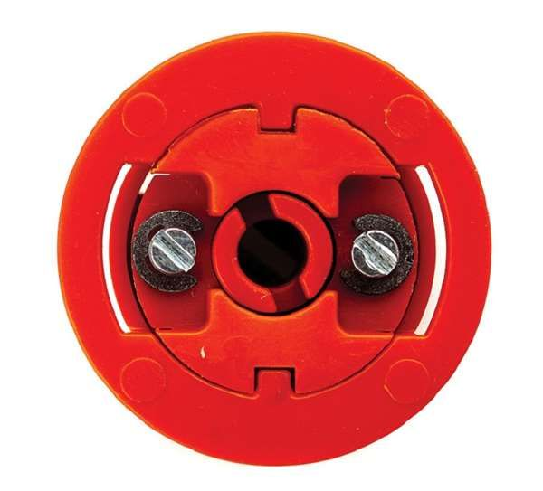 Grip-it Fixings Plasterboard Fixing 5.0mm Red - fixings - plasterboard fixings - Plasterboard Fixing 5.0mm Red - Timber, Tool and Hardware Merchants established in 1933