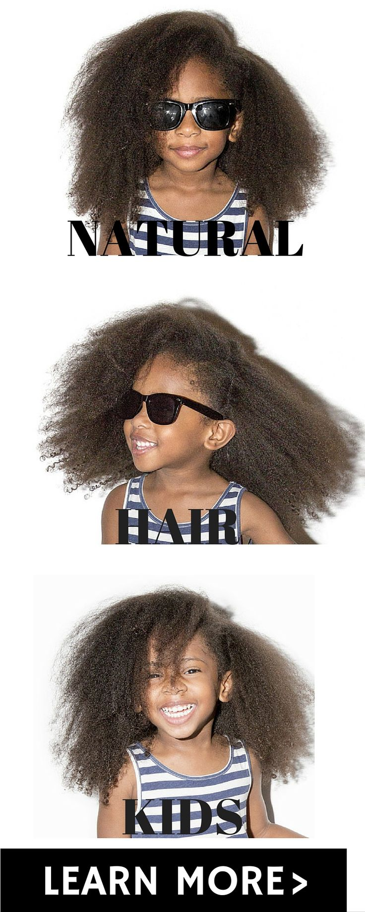 Do you love kids with natural hair? we do a natural hair care for girls, a blog where we share hair care advice for natural kids and mums.  #naturalhair #naturalhairkids #kidsnaturalhair