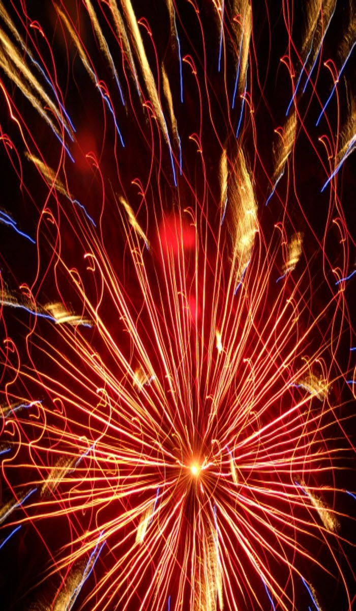 july 4th events myrtle beach