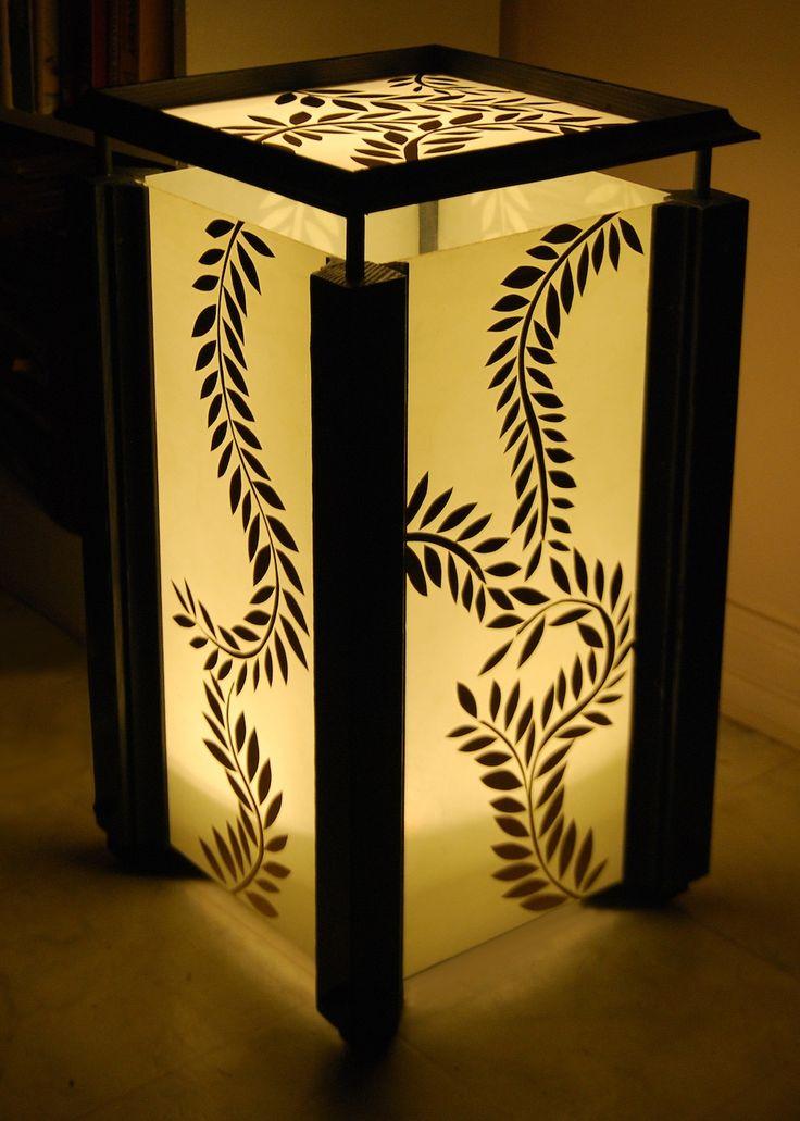 artsy lighting. Gold Leaf Accent Light Artsy Lighting T