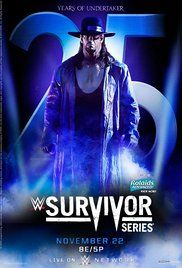 Wwe Survivor Series 2015 Highlights. 4 superstars compete for the vacant WWE World Heavyweight Championship, while the Brothers of Destruction do battle with the Wyatt Family.