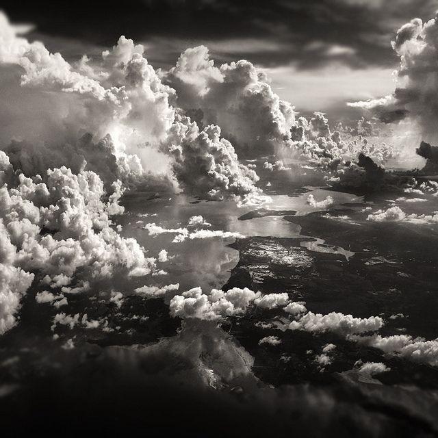 Bw medium format hengki koentjoro white cloudsphotography