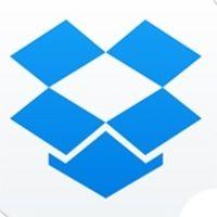 Las Apps imprescindibles para iPhone Gratis y de pago