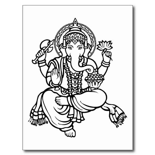Line Art Hindu Gods : Best images about art on pinterest henna patterns
