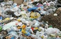 LA to become the biggest us city to ban plastic bags! yippe!!