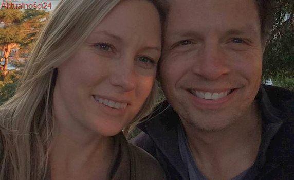 Zagadkowa śmierć 40-latki. Kobieta wezwała policję, zastrzelił ją funkcjonariusz