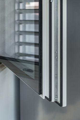 Dettaglio finestra interna 3
