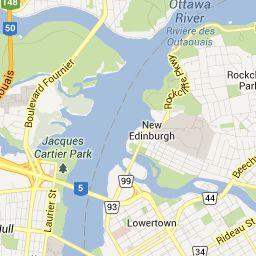 $999 ATTIC INSULATION TOP UP SPECIAL 50% OFF! | Ottawa ... West Carleton, Ottawa