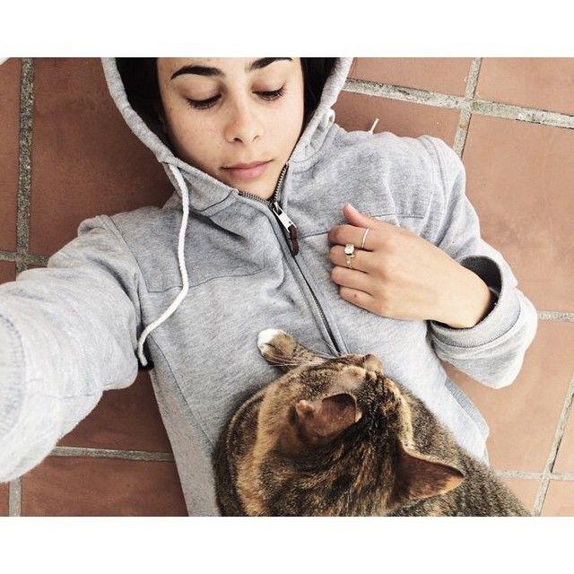 21 best images about cute cat selfie on pinterest. Black Bedroom Furniture Sets. Home Design Ideas