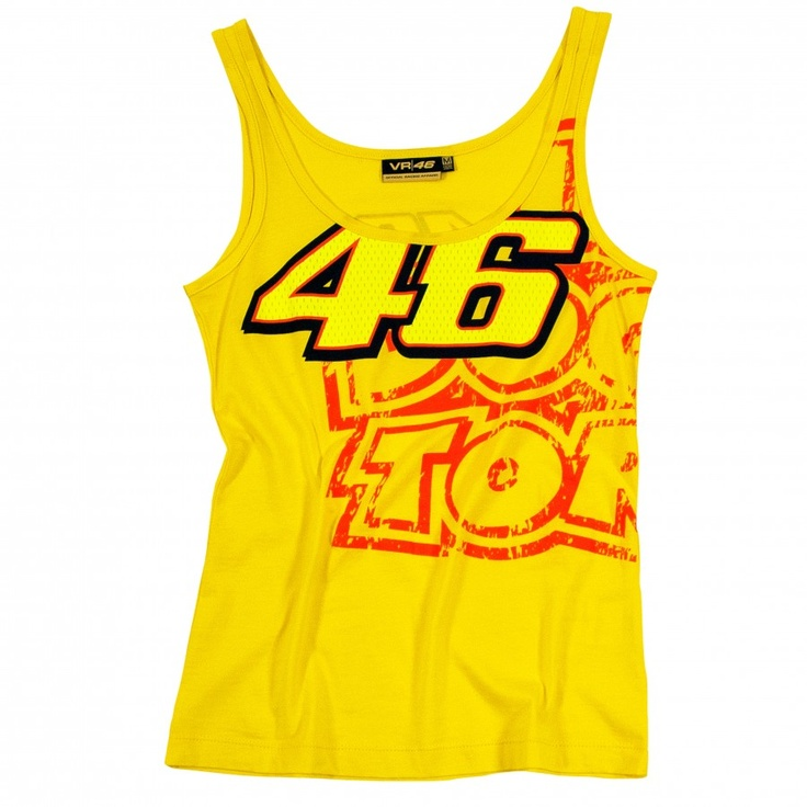 46 The Doctor T-shirt - Top - Apparel