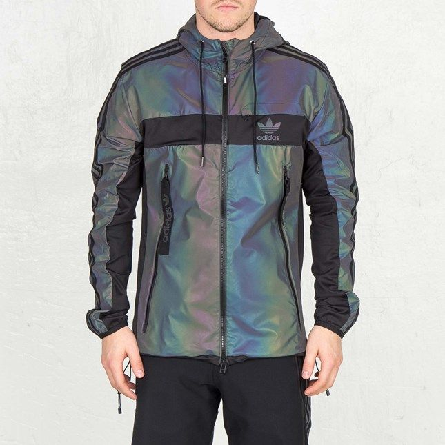 The 25  best Mens windbreaker ideas on Pinterest | Nike jacket ...