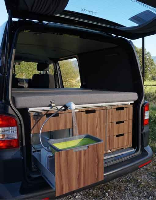 galerie qubiq camping module flexible campingm bel campingbus camping und campingm bel. Black Bedroom Furniture Sets. Home Design Ideas
