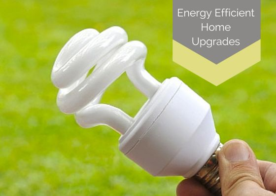 Energy Efficient Renovations : Best movers top images on pinterest coffee