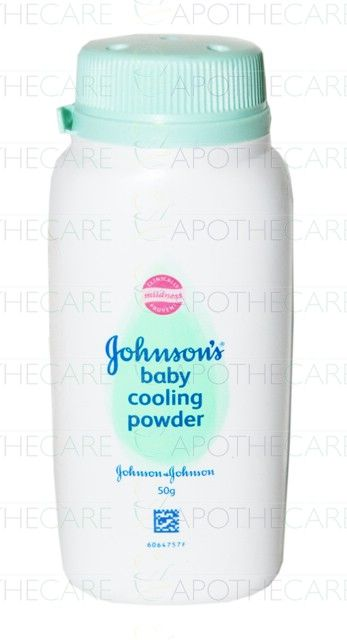 Get Johnson's Baby Cooling Powder from Sehat, for your baby's needs: http://bit.ly/1Sm79aW  #johnson #babypowder #powder #baby #gagagoogoo #hehe #babies #mothercare #sehatpk #onlinepharmacy #fazaldin #yehaapkisehathai