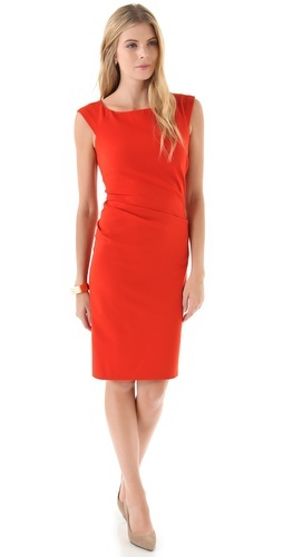 Dvf Dress Charlie Shopbop on Pinterest Charlie