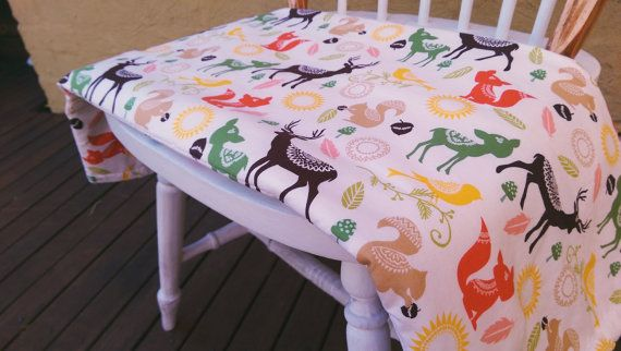 Check out this item in my Etsy shop https://www.etsy.com/au/listing/253507324/handmade-baby-quilt-baby-nursery-animal