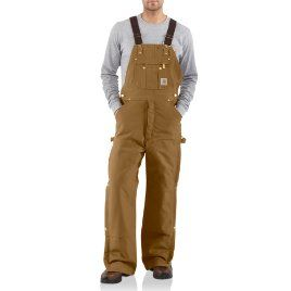 Image result for carhartt overall
