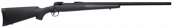 Savage Arms Model 12 FVLoading that magazine is a pain! Get your Magazine speedloader today! http://www.amazon.com/shops/raeind