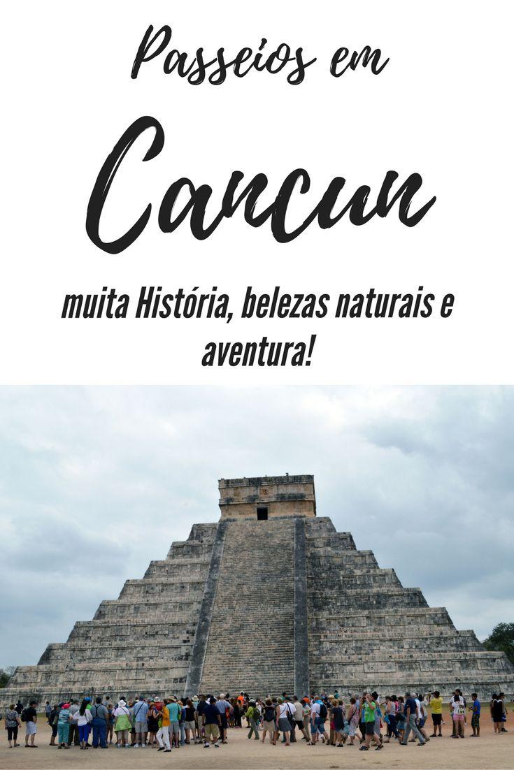 Passeios-em-Cancun-pinterest