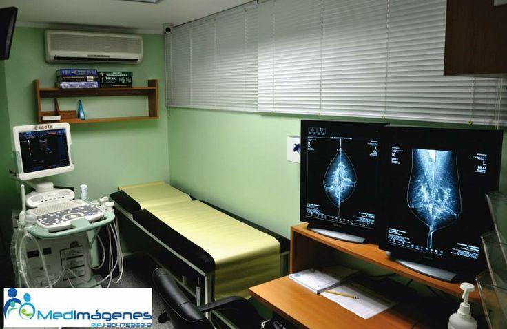 Alan Sánchez Imágenes médicas de última generación. Rayos-X, Mamografía Digital, Densitometría Ósea (DMO), Eco-Doppler y Ultrasonido. Medimagenes Centro de Especialidades Médicas MEDISOCIAL