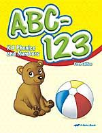 A Beka Homeschool Curriculum