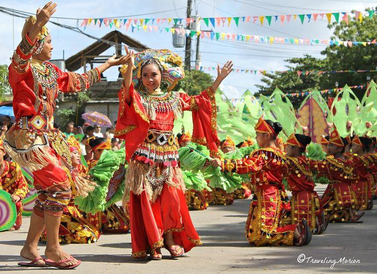 Lanzones Festival 2015 Photographs